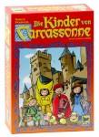 Dzieci-z-Carcassonne-n36004.jpg