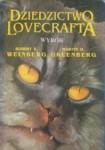 Dziedzictwo-Lovecrafta-n30051.jpg