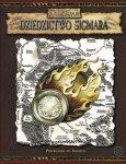 Dziedzictwo-Sigmara-n5053.jpg