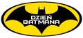 Dzień Batmana i otwarcie Czytelni Komiksów w Poznaniu