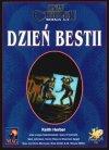 Dzien-Bestii-n19263.jpg