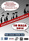 Dzien-Darmowego-Komiksu-2014-n41562.jpg