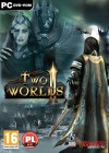 Dziennik developera Two Worlds II