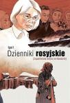 Dzienniki-rosyjskie-n37747.jpg