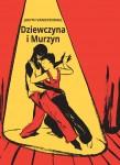 Dziewczyna-i-Murzyn-n30880.jpg