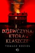 Dziewczyna-ktora-klaszcze-n52564.jpg