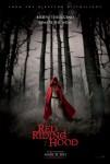Dziewczyna-w-czerwonej-pelerynie-n30371.