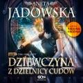Dziewczyna-z-dzielnicy-cudow-Audiobook-n