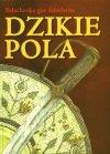 Dzikie-Pola-1-Edycja-n19215.jpg