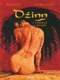 Dzinn-wyd-zbiorcze-2-Tatuaz--skarb-n4568