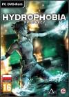 Dziś polska premiera Hydrophobia Prophecy