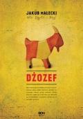 Dzozef-n48241.jpg