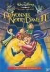 Dzwonnik-z-Notre-Dame-II-n36862.jpg