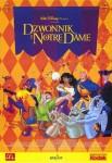 Dzwonnik-z-Notre-Dame-n36861.jpg