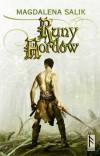 E-bookowa Runa Hordów