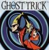 E3 2010 - dwa nowe trailery Ghost Trick: Phantom Detective