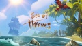 [E3] Sea of Thieves – życie pirata