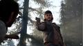 [E3] Zapowiedź Days Gone