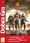 ET-Armies-n44550.jpg