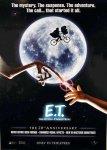 ET-ET-The-Extra-Terrestial-n2104.jpg