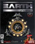 Earth-Universe-n11468.jpg