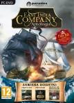 East-India-Company-Antologia-n21130.jpg