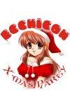 Ecchicon-2007-n12858.jpg