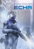 Echa-n45698.jpg