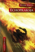 Echopraksja-n42069.jpg