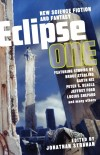 Eclipse-One-New-Science-Fiction-And-Fant