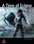 Eclipse Phase: A Time of Eclipse za darmo