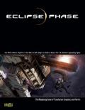Eclipse Phase Streszczenie Zasad – Przygoda wprowadzająca