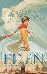 Eden-Its-an-Endless-World-09-n8889.jpg