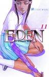 Eden-Its-an-Endless-World-11-n9564.jpg