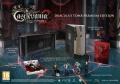 Edycja kolekcjonerska Lords of Shadow 2