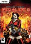 Edycja kolekcjonerska Red Alert 3