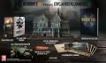 Edycja kolekcjonerska Resident Evil 7:biohazard