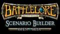Edytor map do BattleLore
