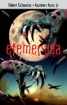Efemeryda-n33946.jpg