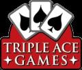 Egipskie kości od Tripce Ace Games