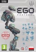 Ego-Protocol-n43731.jpg
