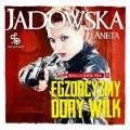 Egzorcyzmy-Dory-Wilk-Audiobook-n47417.jp