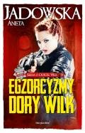 Egzorcyzmy-Dory-Wilk-n41732.jpg