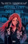 Egzorcyzmy-Dory-Wilk-n51601.jpg