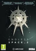 Ekspansja w Endless Space 2