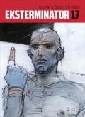 Eksterminator-17-n45096.jpg