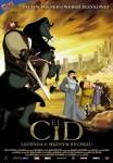 El-Cid-Legenda-o-meznym-rycerzu-n38504.j