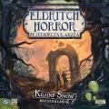 Eldritch-Horror-Krainy-snow-n46812.jpg