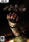 Electronic Arts zastrzegło nazwę Dead Space: Sabotage