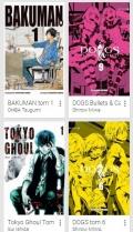 Elektroniczne mangi Waneko – jak się sprawdzają?